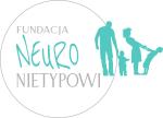 Fundacja Neuronietypowi
