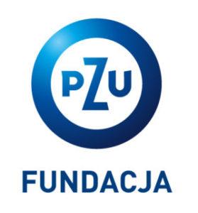 fundacja PZU Partnerem Neuronietypowych